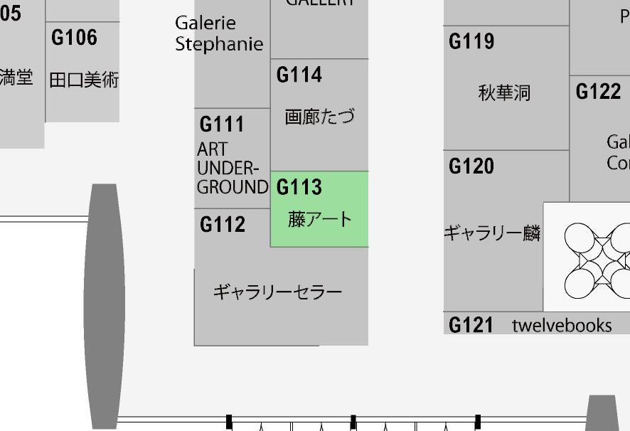 8c0f67e2 1fd6 49e9 aa72 2067cb445245